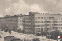 Uniwersytecki Szpital Kliniczny im. Norberta Barlickiego