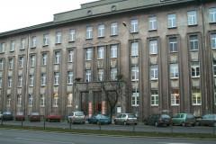 Uniwersytecki Szpital Kliniczny im. Norberta Barlickiego - rozbudowa